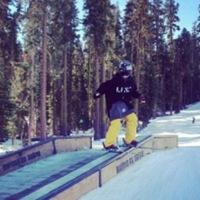 skiing_leonard18