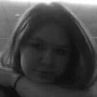 boredgirl123