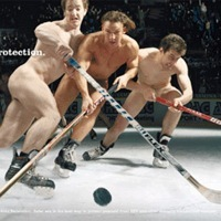 hockeyrocks39