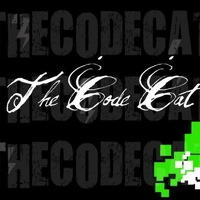 thecodecat