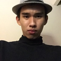 MrRondo_fml