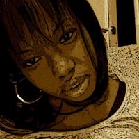 brooklyngirl