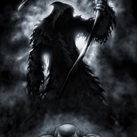 Death546