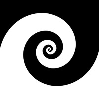 Spiral_Thoughts