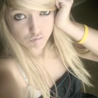 BrittanyBamWooo
