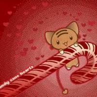 candy_cat