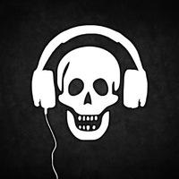 Music_Junkie69