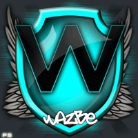 TheWazBe