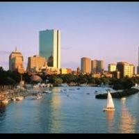 Boston_4_Life