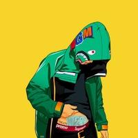Kidd_Ant