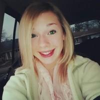 Rylee_Michelle