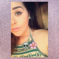 princess_raina