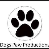 DogsPaw