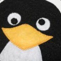 PingusTheDingus