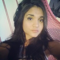 Vnzlan_girl