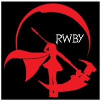 RWBY_RubyRose