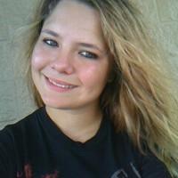 Amandalynn723