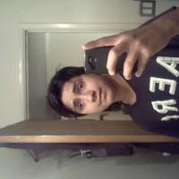 Jayman0913