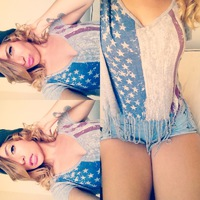Sweet_Meli