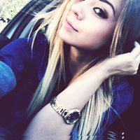 LauraNicole22