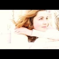 Carlie_McCartney