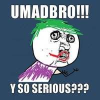UMad_Bro