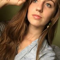 Sarah_Martin