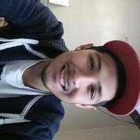 Joe_Valdez25