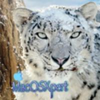 MacOSXpert