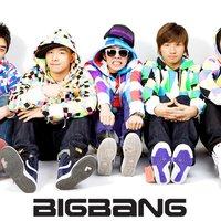 bigbangvip2