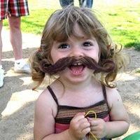 The_Moustache