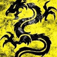 dragonfuego