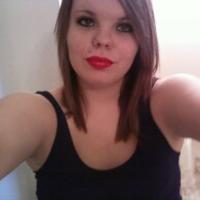 Michelle0321