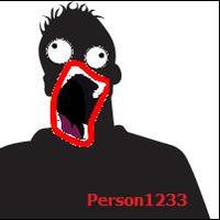 Person1233