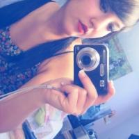 Hannah_Brooke
