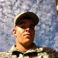 Cavalry_Scout