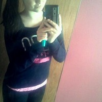 amanda_H000