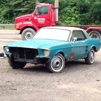 67_mustang_coupe