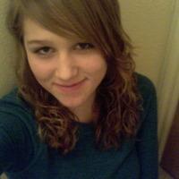 RachelCamille