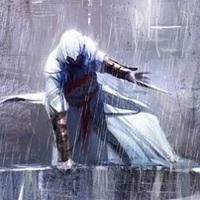 Aquila_Umbrae