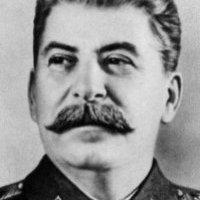 Joseph_Stalin