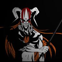scythe12489