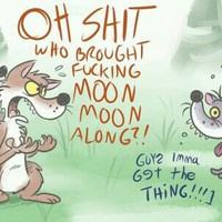 billionair11