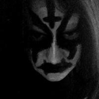 Slipknot666Maggo