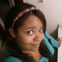 LizabethLashay