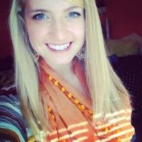 blondebarbie1124