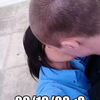 Sinester69