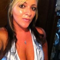cara_marie0303