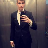 MattBenid_fml