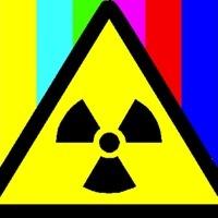 RadiationNeon